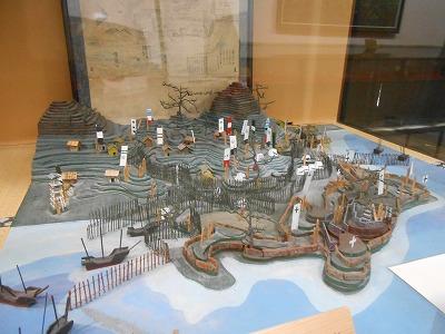 「島原の乱」の舞台、長崎県島原を歩く~長崎観光 歴史と文学の旅